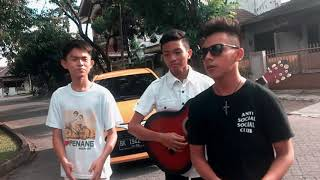 [PARODY] Kodaline~Ready to change (From the Streets of Medan)