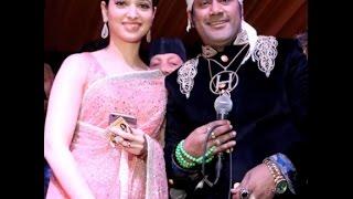 hamsar hayat Famous Singer Sai Bhajan 2017