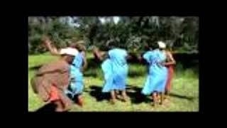 The Legend Kamaru Pure Mix By Dj Macdee