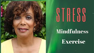 Use Mindful Breathing for Stress Relief