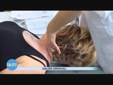 Se sia possibile per riscaldare le articolazioni di paraffina in osteoartrite