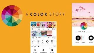 Storyz Premium Apk Mod