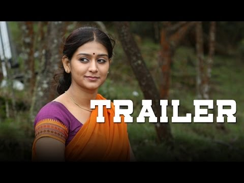 Kangaroo | New Tamil Movie Latest Trailer