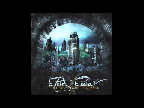 Eternal Essence - A Tragic Subconscious