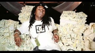 Lil Wayne Net Worth 2017 , Houses and Luxury Cars