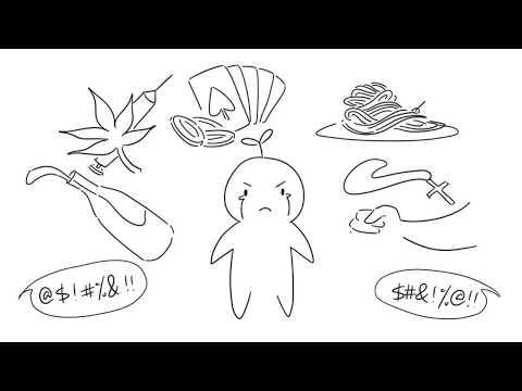 Miért bika szalagféreg