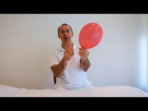 Ultrazvok biopsija prostate