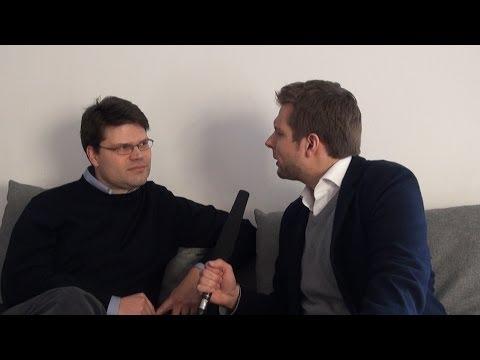 Kommt der Über-Accelerator Techstars nach Deutschland?