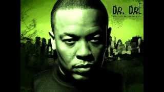 Dr Dre ft. Snoop Dogg - Smoke Weed Everyday (ORIGINAL)