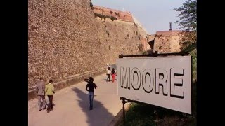 Moore Al Forte Di Belvedere (1972)