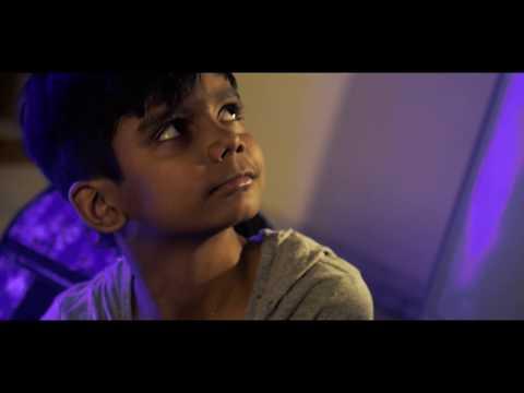 Rukh short film