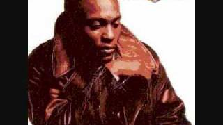 D'Angelo - Me and Those Dreamin' Eyes of Mine[chopped&screwed]