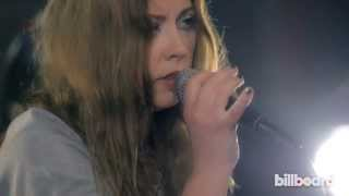 "Charlotte Church - ""Lasts, or Eschaton"" (Live Session)"