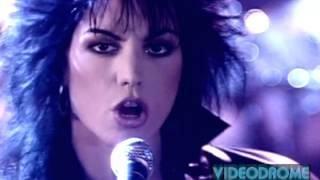 JOAN JETT & THE BLACKHEARTS - I Hate Myself For Lovin' You