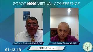 SOROT Forum