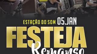 TBT FESTEJA REMANSO 2019