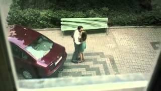 Без стыда - Bez wstydu (2012)