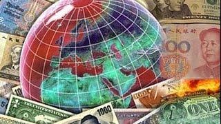 ДЕНЬГИ - Пирамида Долгов. Обман банков