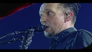 Volbeat-Lola montez (Live From Telia Parken 2017.08.26)