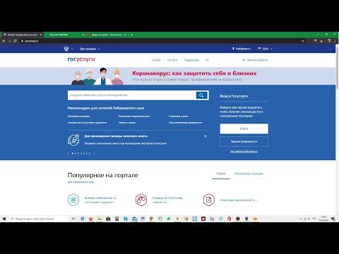 Регистрация организации через сайт госуслуги. Как зарегистрировать ООО или ИП.