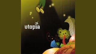 Download lagu Utopia Pesta Telah Usai Mp3