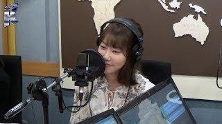 [Sound K] 여은 (멜로디데이) (Yeoeun of MelodyDay) - 이젠 잊기로 해요 (Let's Forget it) (응답하라 1998/Reply 1988 OST)
