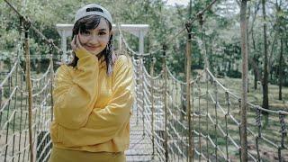 Jihan Audy -  Cah Kerjo   - OM MERISTA