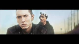 Eminem - So Bad Ft. 2Pac (Remix)