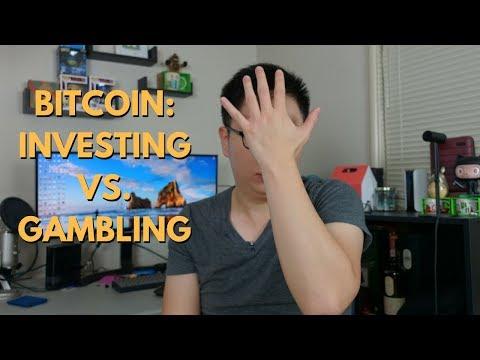 Svaras bitcoin exchange