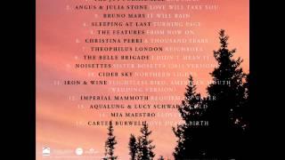 Bruno Mars - It Will Rain (Special Extended Version - Version Larga Especial).