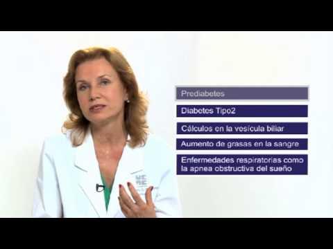 Medicamentos para reducir la hipertensión pulmonar