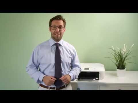 Canon Multifunktionsdrucker PIXMA MG5650 - experten Angebot der Woche