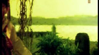 Chal prem nagar jayega batla o tange wale - YouTube