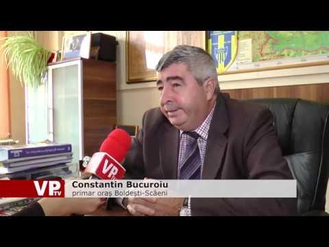 Spitalul din Boldești a blocat internările bolnavilor