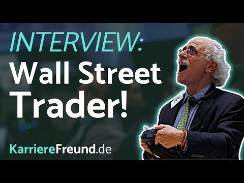 , title : 'Wall Street Legende Peter Tuchman über Arbeitsalltag & Karriere!'