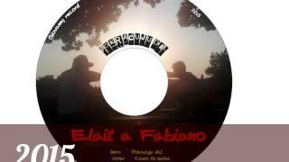 Video Elait a Fabiano-Pokračuju dál