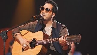 highest-paid-singers-in-bollywood-mika-singh--ifh-