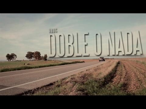"""Estreno del cortometraje """"OBDC DOBLE O NADA"""""""