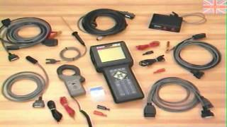 How to Program a Transponder Key for Chrysler Jeep Dodge Ram with
