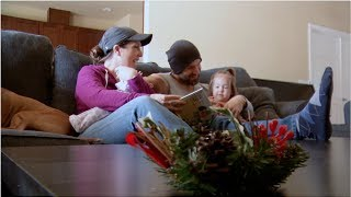 Newswise:Video Embedded home-for-the-holidays-expert-shares-tips-for-handling-family-stress