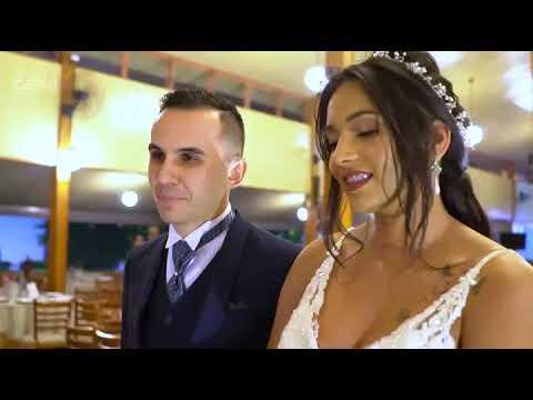 Evento para Noivas em Piracicaba - Deguste & Case
