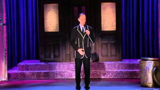 John Waters: This Filthy World (2006) Video