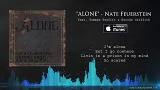 NF   Alone (feat. Tommee Profitt & Brooke Griffith)