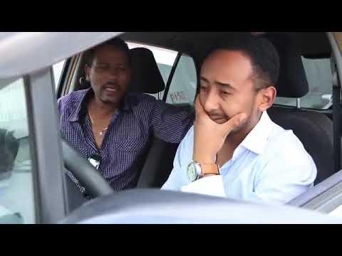NEW YEMAYAMELIT YELEM ethiopian movie