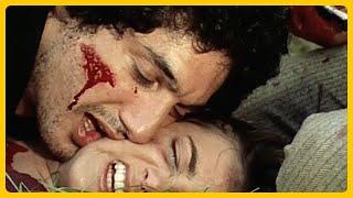 The Most Disturbing Movies Ever Pt 1