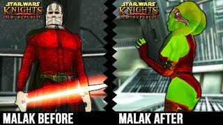 Super Secret Discoveries in Video Game Endings!