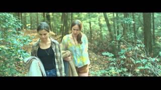 The Sleepwalker - Trailer