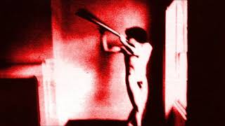 Bauhaus - The Spy In The Cab (Peel Session)