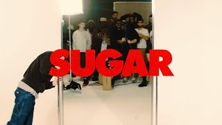 BROCKHAMPTON - SUGAR