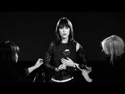 Coming Down (Song) by Dum Dum Girls